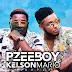 Pzee Boy & Kelson Mario - Boyka (Original Mix) [AFRO HOUSE] [DOWNLOAD]