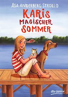 https://www.dtv.de/buch/asa-anderberg-strollo-karis-magischer-sommer-76211/