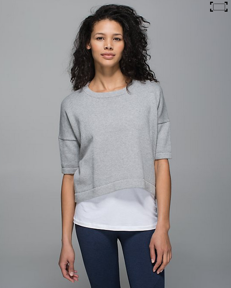 http://www.anrdoezrs.net/links/7680158/type/dlg/http://shop.lululemon.com/products/clothes-accessories/tops-short-sleeve/Bhakti-Reality-Short-Sleeve?cc=11547&skuId=3599175&catId=tops-short-sleeve