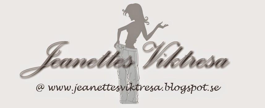 http://jeanettesviktresa.blogspot.se/