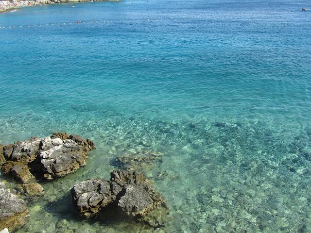 Mare Isola di Krk