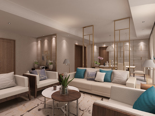 Contemporary Apartment Design With Interior Design Neoclassical Style in Moscow Contemporary Apartment Design With Interior Design Neoclassical Style in Moscow Contemporary 2BApartment 2BDesign 2BWith 2BInterior 2BDesign 2BNeoclassical 2BStyle 2Bin 2BMoscow66