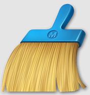 http://solokaz.blogspot.com/2015/07/pembersih-ram-memori-clean-master.html