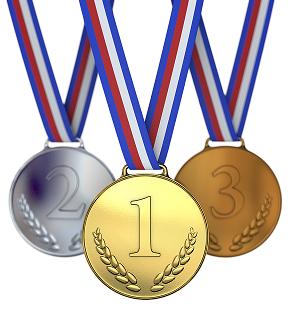 on the flip side: druga strona medalu londyn