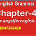 Chapter-46 English Grammar In Gujarati-PREPOSITIONS