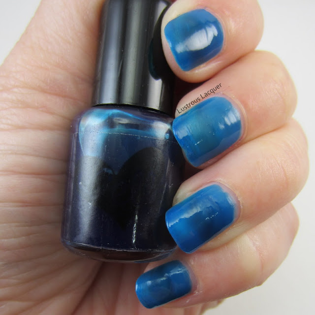 Ellagee-Stained-Glass-Collection-Cobalt-Blue