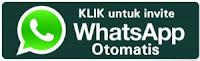 klik WA fokustiens.com otomatis