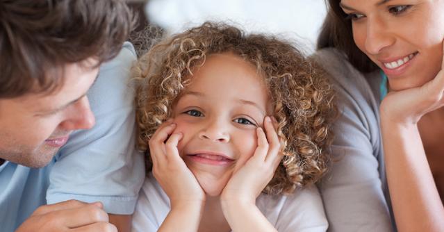 Μοναχοπαίδι: όσα πρέπει να γνωρίζουμε για να το μεγαλώσουμε σωστά