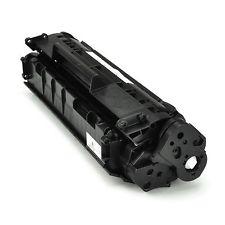 Hộp Mực 12A dùng cho các máy HP (1010, 1020) và Canon (2900, 3000)