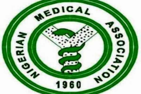NMA names state with the highest number of quacks in Nigeria