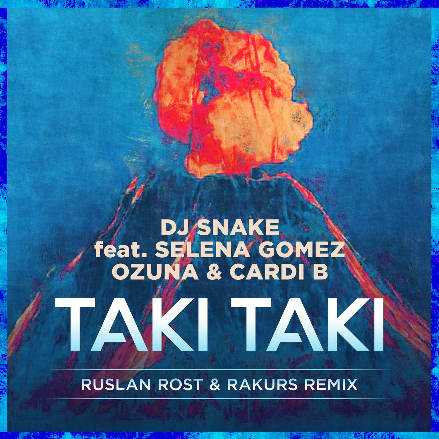 Salena Gomez Taki Taki Song Download: Dj Snake Feat. Selena Gomez, Ozuna & Cardi B