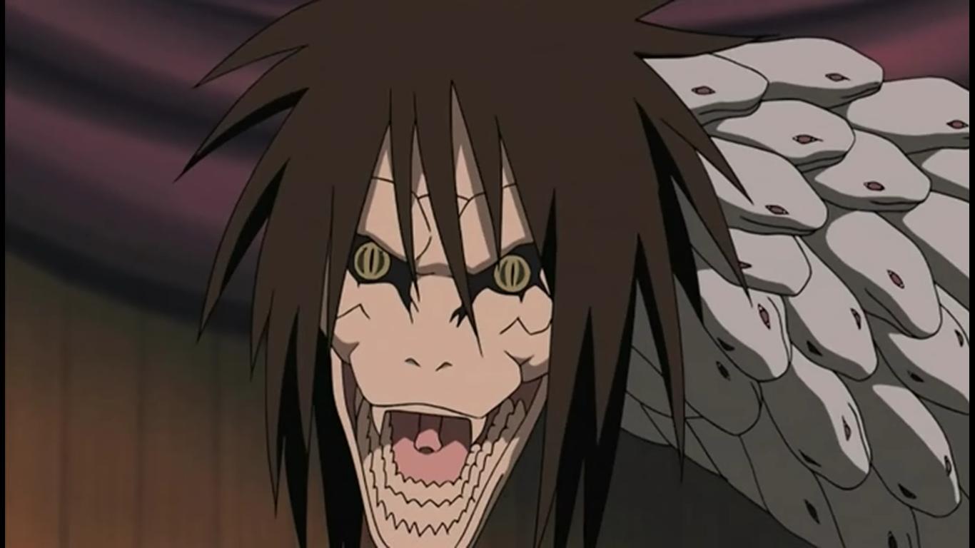 Naruto Vs Pain Wallpaper Hd Naruto Foda Imagens Totalmente Em Hd