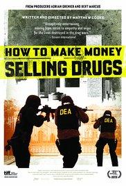 Watch How to Make Money Selling Drugs Online Free 2012 Putlocker