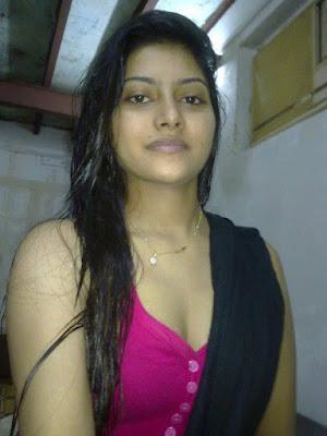 Adara Geetha ආදර ගීතා