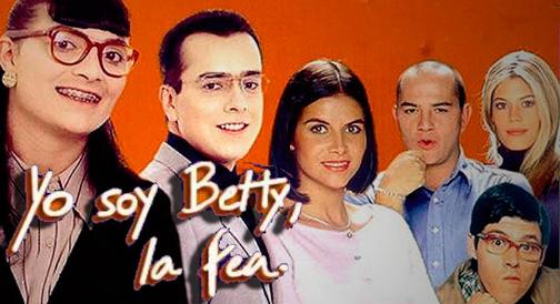 El elenco de Yo Soy Betty La Fea se reencontró 17 años después del estreno de la telenovela