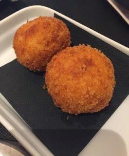 Zeruko-Barcelona-croquetes