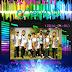 OXYGEN LIVE IN DARANAGAMA (2016-04-01)