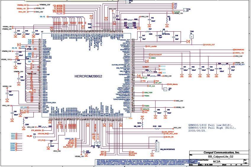 sony ericson j100 schematic phone diagram. Black Bedroom Furniture Sets. Home Design Ideas