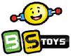 BSToys