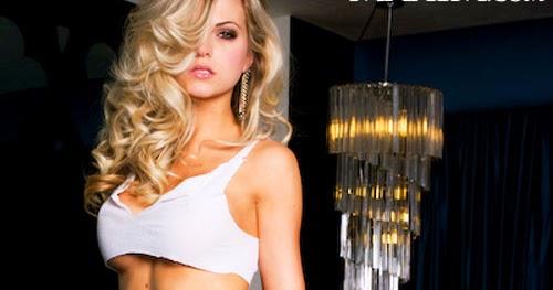 Ideal Kristin Gustafson Nude Png