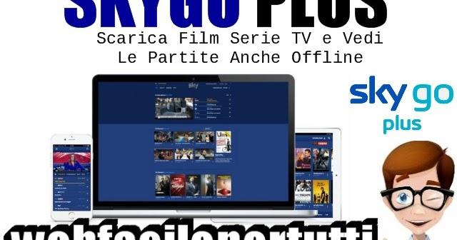 Programma per vedere le carte poker online