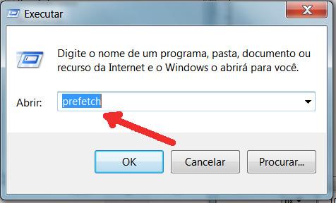 como-deixar-o-windows-mais-rapido