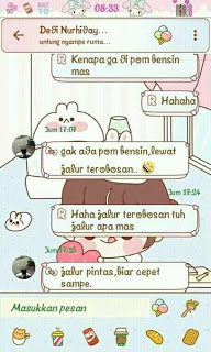 YAMI%2BYOMI in Download BBM Yami Yomi MOD SKIN Terbaru