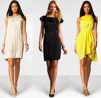 Style Plus Size Women's Clothing