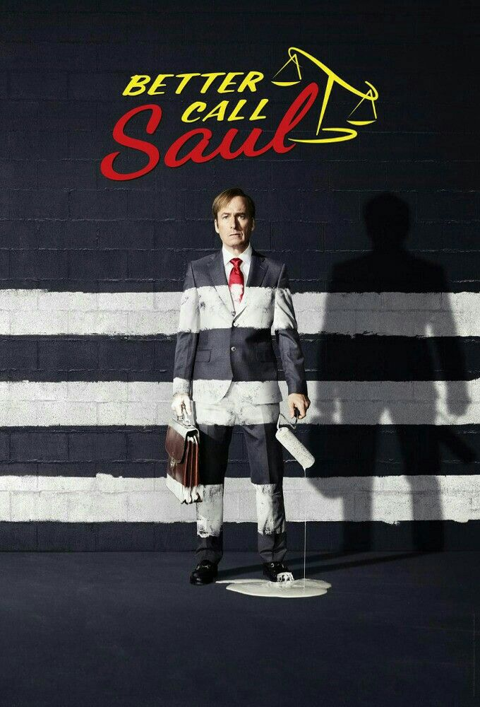Better Call Saul Temporada 3 720p Dual Latino/Ingles