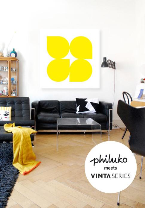 Philuko April 2016