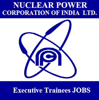 Nuclear Power Corporation of India Limited, NPCIL, freejobalert, Sarkari Naukri, NPCIL Admit Card, Admit Card, npcil logo