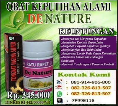 Jual Obat Herbal Penyempit Vagina Di Aceh Tengah (081914906800)