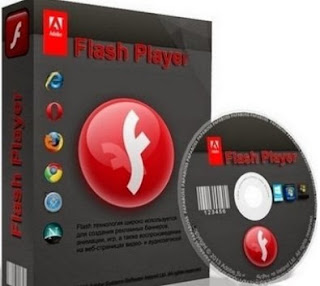 Adobe Flash Player offline installer download