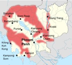 khmer rouge wikipedia español