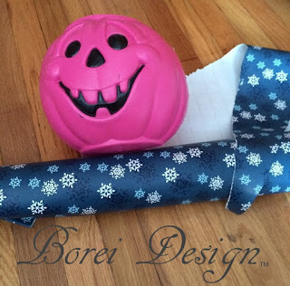 how to make paper mache pumpkin tutorial diy fall halloween thanksgiving crafts recycled