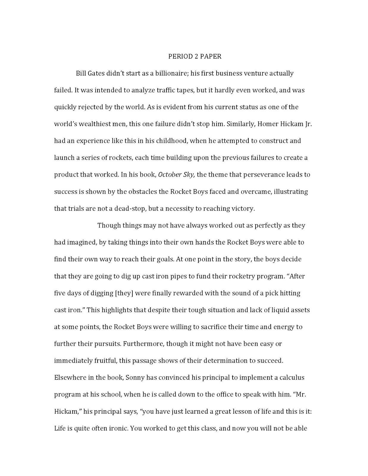 speech analysis essay websites that write essays for you cambridge websites that write essays for you cambridge