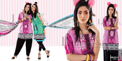 Lala-Textiles-summer-embroidered-lawn-dresses-2017-collection-2