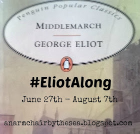 http://anarmchairbythesea.blogspot.co.uk/2016/06/eliot-along-read-middlemarch-with-me.html?m=1