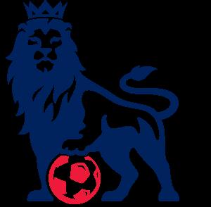 Hasil gambar untuk logo liga primer inggris