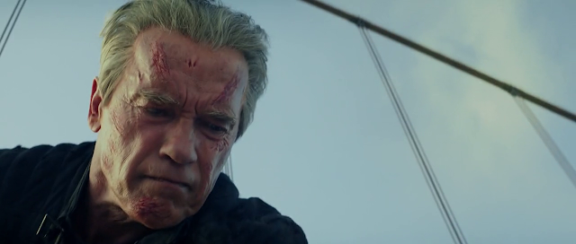 Terminator Genisys (2015) Dual Audio [Hindi-DD5.1] 1080p BluRay ESubs Download