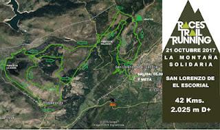 https://calendariocarrerascavillanueva.blogspot.com.es/2017/07/maraton-de-montana-del-escorial.html