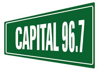 Radio Capital 96.7 fm