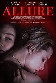 Watch Allure Online Free 2018 Putlocker