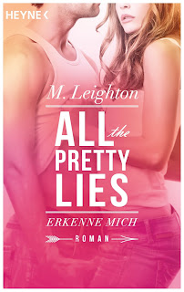 https://www.amazon.de/Erkenne-mich-Pretty-Lies-Roman/dp/3453419251/ref=sr_1_1?ie=UTF8&qid=1483310545&sr=8-1&keywords=all+the+pretty+lies