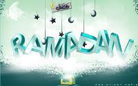 Download Mp3 | Kisamaki - Ramadan