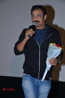 Prathikshanam Movie Audio Launch  0001.jpg