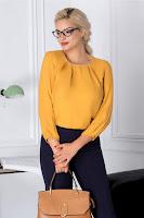 bluza-femei-casual-eleganta-1