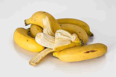 Banana peels for acne | banana peel for acne and pimples