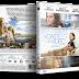 Capa DVD O Castelo de Vidro [Exclusiva]