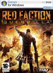 red-faction-guerrilla-steam-edition-pc-cover-www.ovagames.com